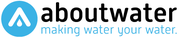 Aboutwater GmbH
