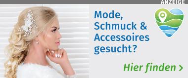 Mode, Schmuck & Accessoires im Würmtal