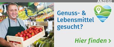 Genuss- & Lebensmittel im Würmtal