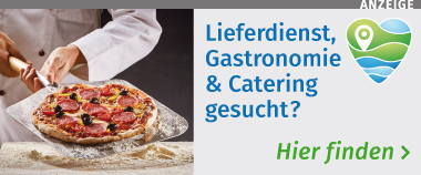 Gastronomie & Catering im Würmtal