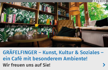 Cafe Kuchen Kunst Kultur Soziales Veranstaltungen